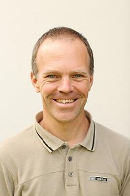 Christoph Walther