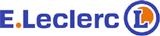 logo_e-leclerc