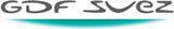 logo_gdf-suez