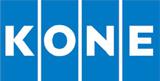 logo_kone