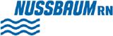 logo_nussbaum