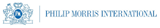 logo_philip-morris-international