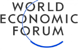 logo_world-economic-forum
