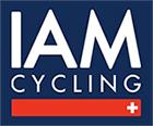 logo_IAM_cycling